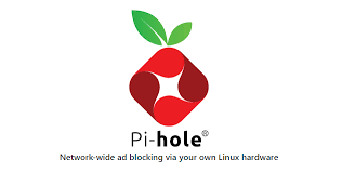 DNS and Pi Hole