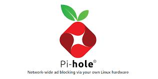 DNS and Pi Hole